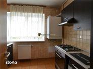 Apartament de vanzare, Brașov (judet), Strada Albatrosului - Foto 12