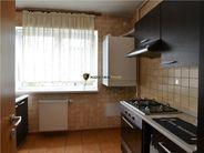 Apartament de vanzare, Brasov, Avantgarden - Foto 12