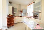 Dom na sprzedaż, Szczecin, zachodniopomorskie - Foto 3