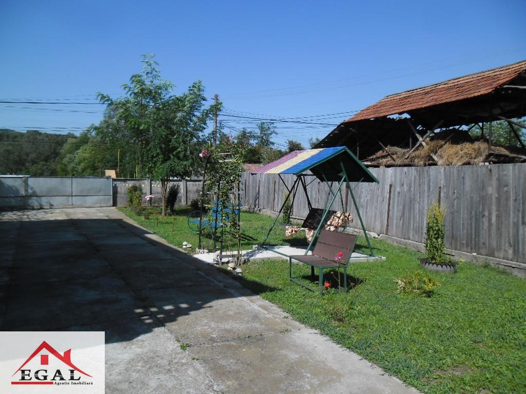 Casa de vanzare, Ramnicu Valcea, Valcea - Foto 1