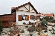Dom na sprzedaż, Zabór, zielonogórski, lubuskie - Foto 19