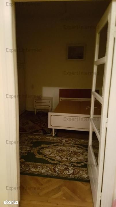Apartament de inchiriat, Iași (judet), Strada Nicolae Bălcescu - Foto 5