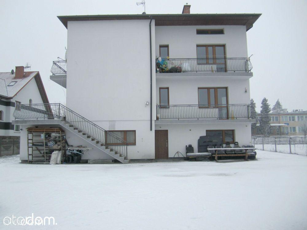 Dom na sprzedaż, Skaryszew, radomski, mazowieckie - Foto 15