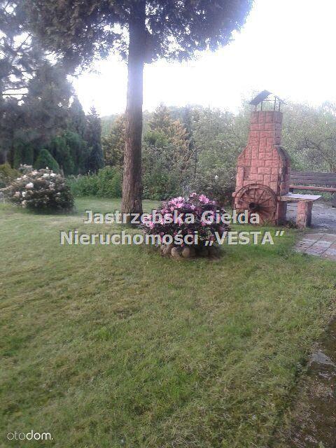 Dom na sprzedaż, Jastrzębie-Zdrój, Jastrzębie Dolne - Foto 7