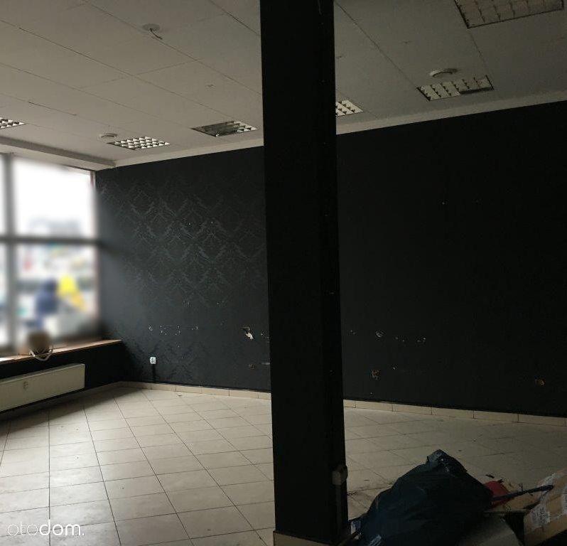 Lokal użytkowy na wynajem, Szczecin, Centrum - Foto 6