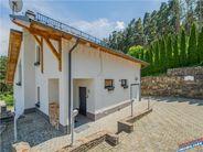 Casa de vanzare, Brașov (judet), Strada Mircea cel Bătrân - Foto 19