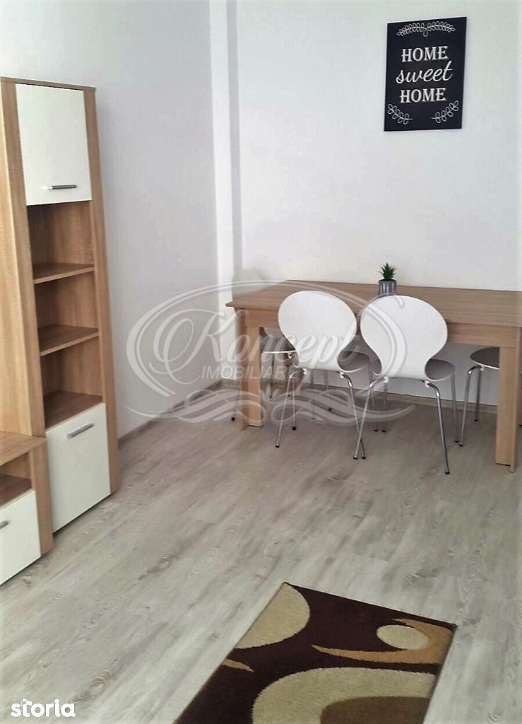 Apartament de inchiriat, Cluj (judet), Strada Lombului - Foto 3