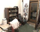 Apartament de vanzare, București (judet), Strada Caragea Ioan Vodă - Foto 5