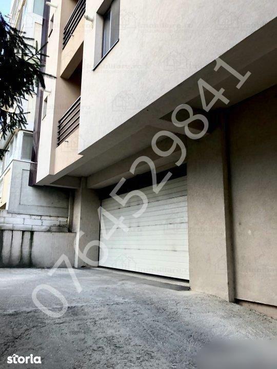 Apartament de inchiriat, București (judet), Strada Rășinari - Foto 4