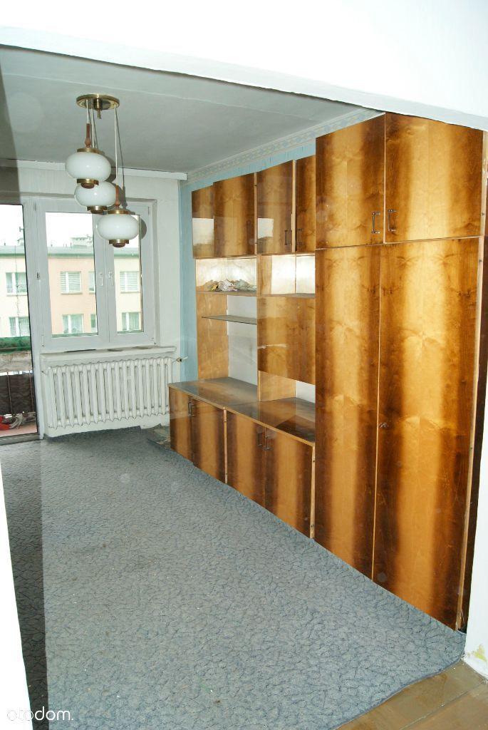 Mieszkanie na sprzedaż, Świętochłowice, śląskie - Foto 6