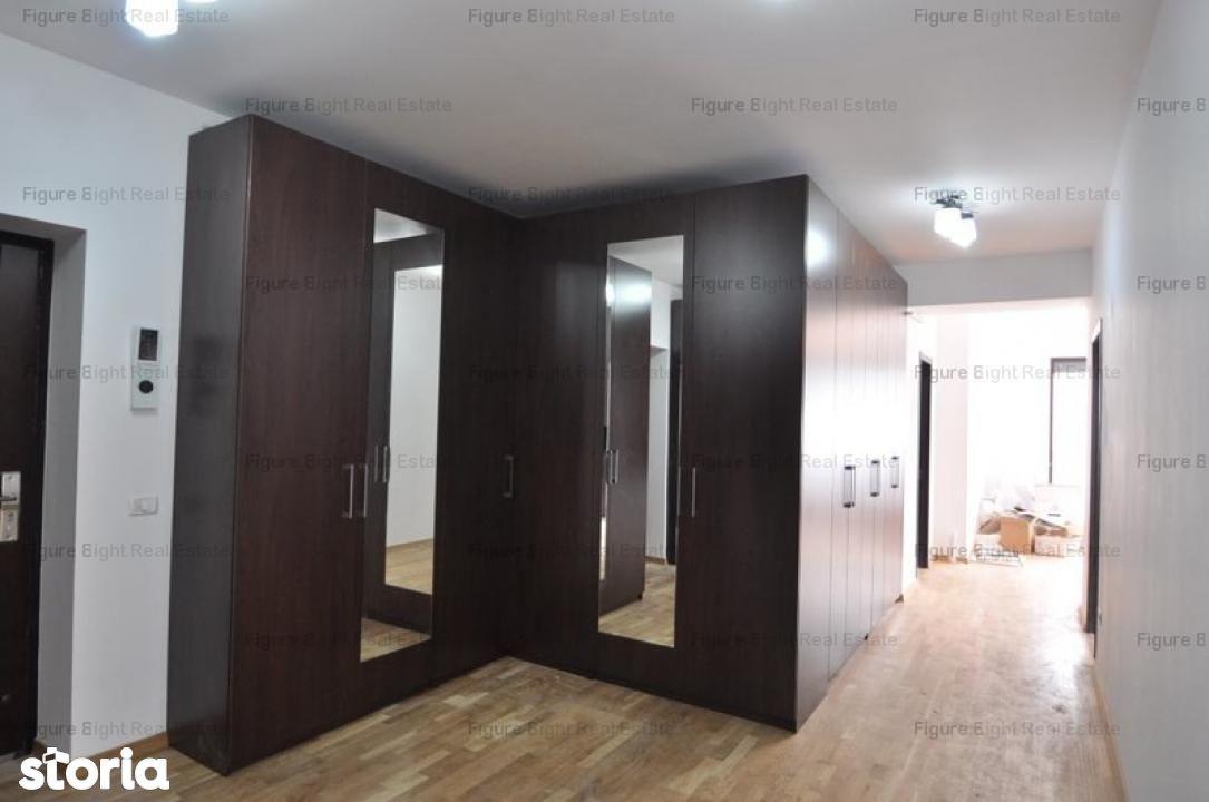 Apartament de inchiriat, București (judet), Intrarea Solzilor - Foto 4