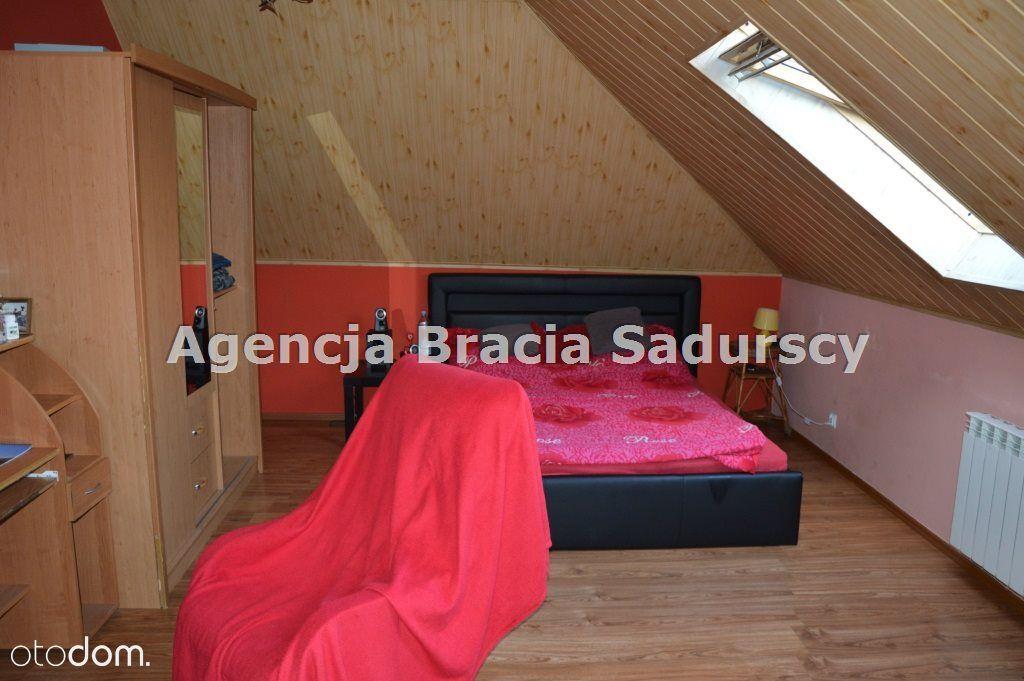 Dom na sprzedaż, Kraków, Piaski Wielkie - Foto 13