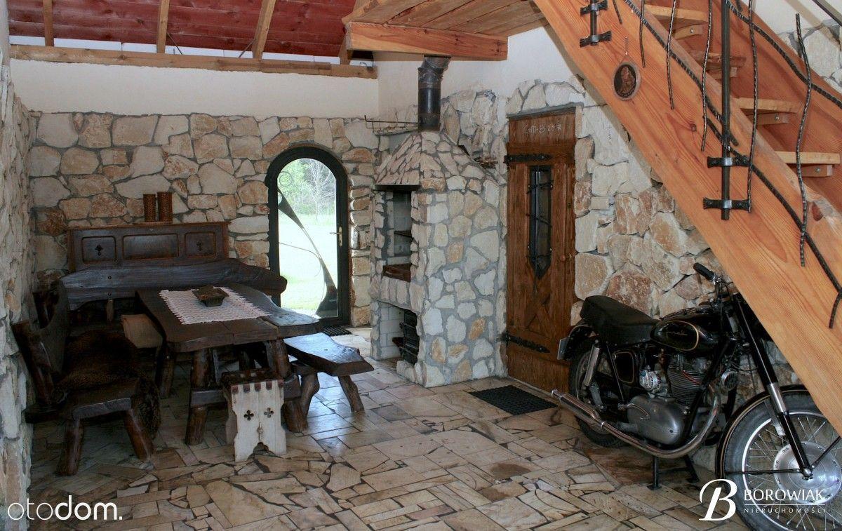Dom na sprzedaż, Turek, turecki, wielkopolskie - Foto 9