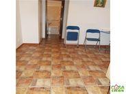 Apartament de vanzare, Targoviste, Dambovita, Micro 8 - Foto 3