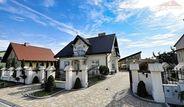 Dom na sprzedaż, Makowisko, jarosławski, podkarpackie - Foto 9