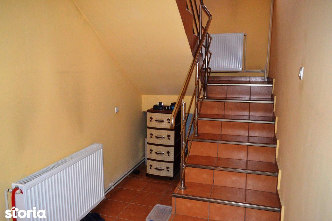 Casa de vanzare, Mosnita Noua, Timis - Foto 8