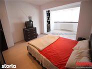 Apartament de vanzare, Bacău (judet), Ștefan cel Mare - Foto 12