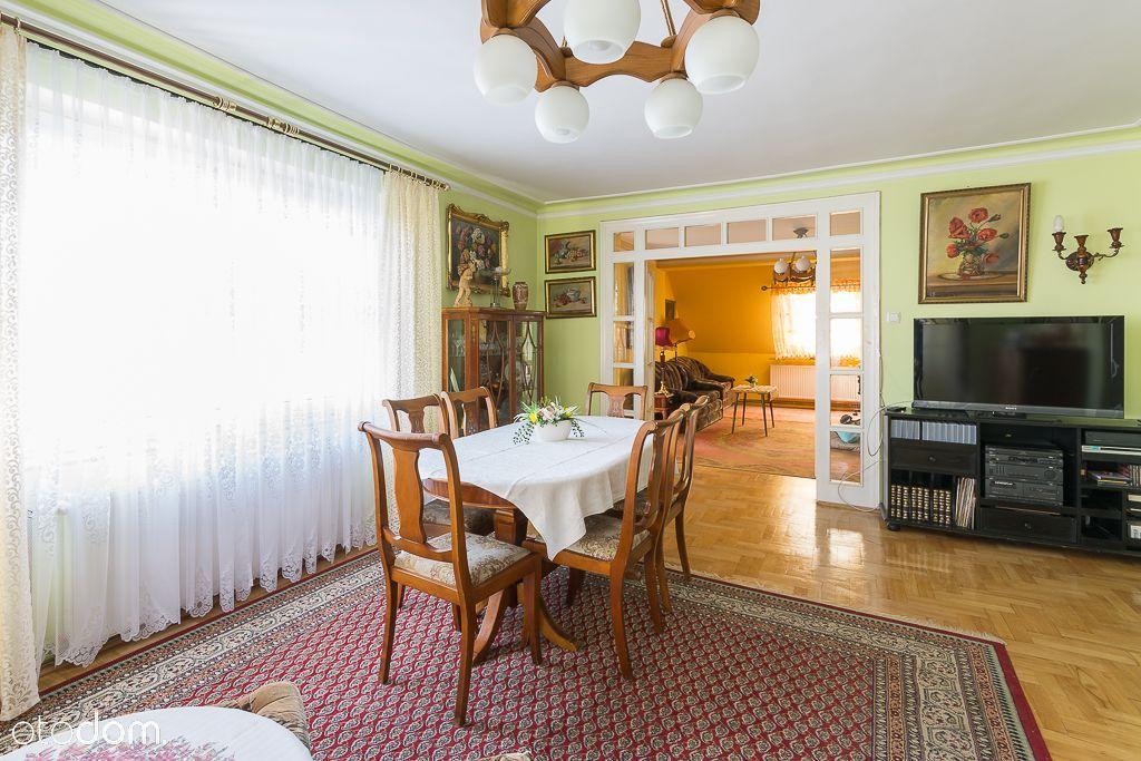Dom na sprzedaż, Przemyśl, podkarpackie - Foto 6