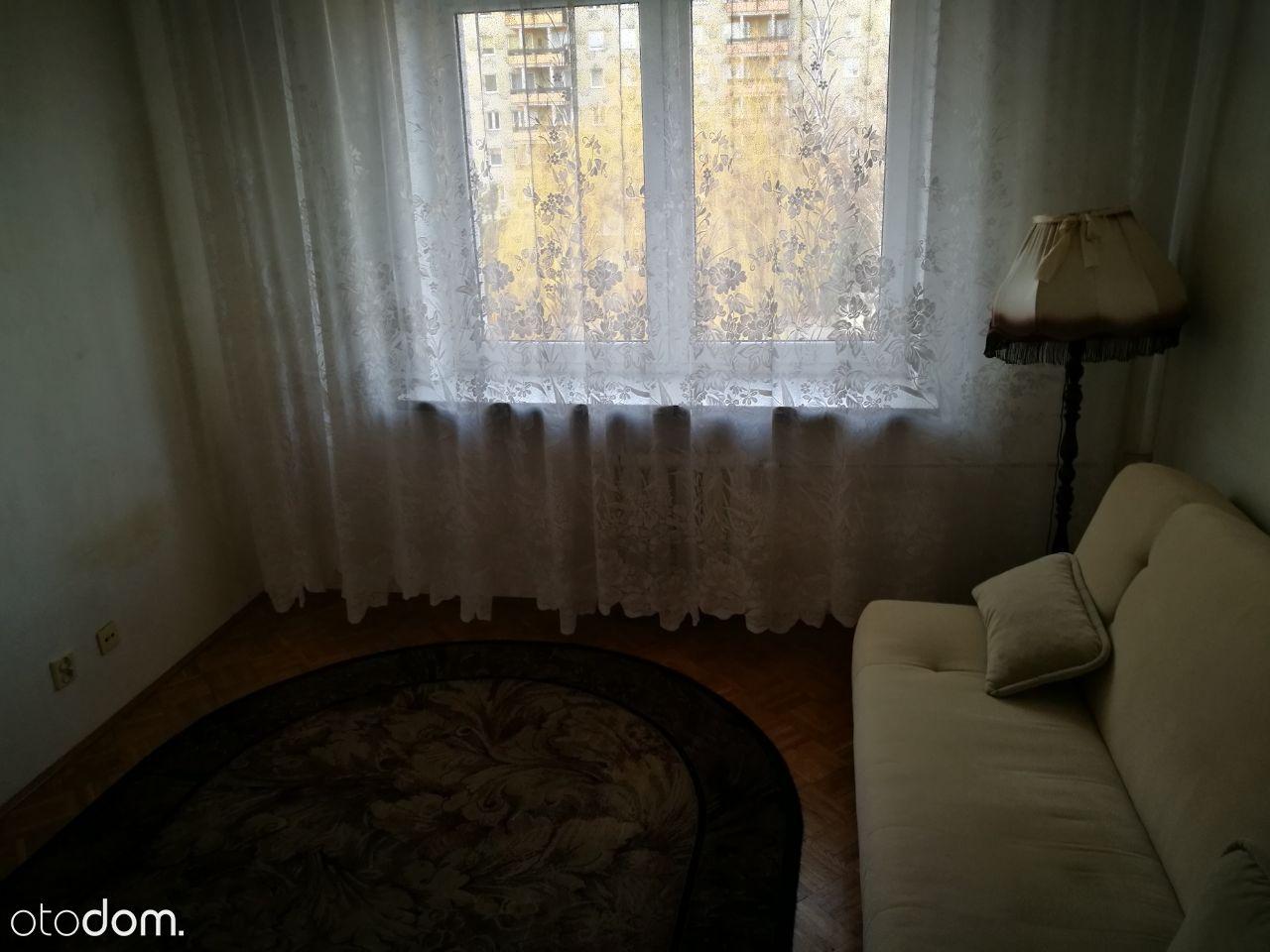 Mieszkanie na sprzedaż, Piastów, pruszkowski, mazowieckie - Foto 9