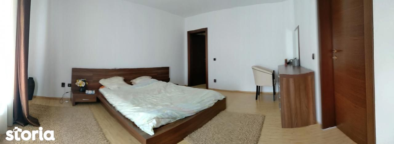 Casa de inchiriat, Cluj (judet), Dâmbul Rotund - Foto 4