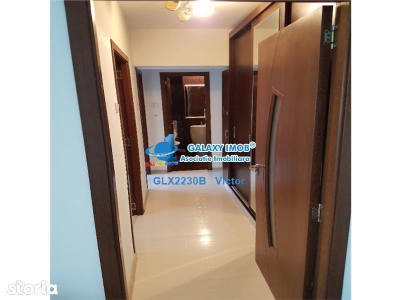 Apartament de inchiriat, Bucuresti, Sectorul 6, Lujerului - Foto 10