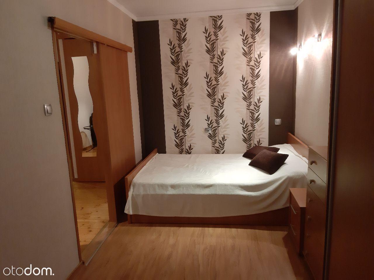 Mieszkanie na sprzedaż, Kępno, kępiński, wielkopolskie - Foto 6