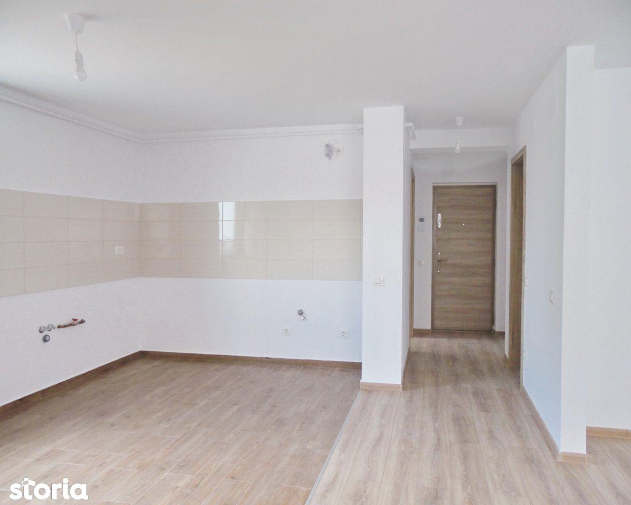 Apartament de vanzare, Brașov (judet), Strada 13 Decembrie - Foto 16