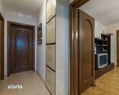Apartament de vanzare, București (judet), Vatra Luminoasă - Foto 9