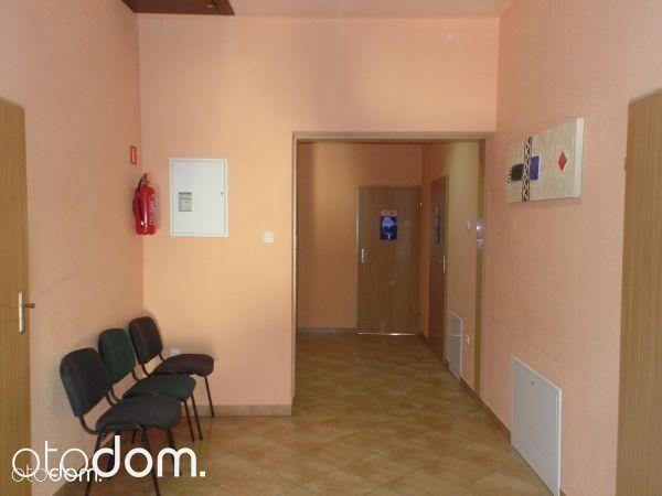 Lokal użytkowy na sprzedaż, Radom, Józefów - Foto 14