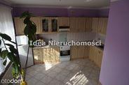 Dom na sprzedaż, Bydgoszcz, Osowa Góra - Foto 8