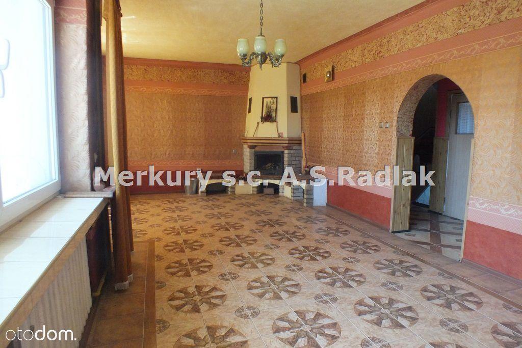 Dom na sprzedaż, Ostrowiec Świętokrzyski, ostrowiecki, świętokrzyskie - Foto 6