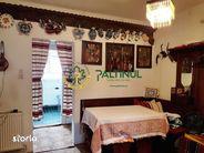 Apartament de vanzare, Sibiu (judet), Strada Bâlea - Foto 11