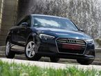 Audi A3 Limousine 1.6 TDi B.Line Attraction - 1