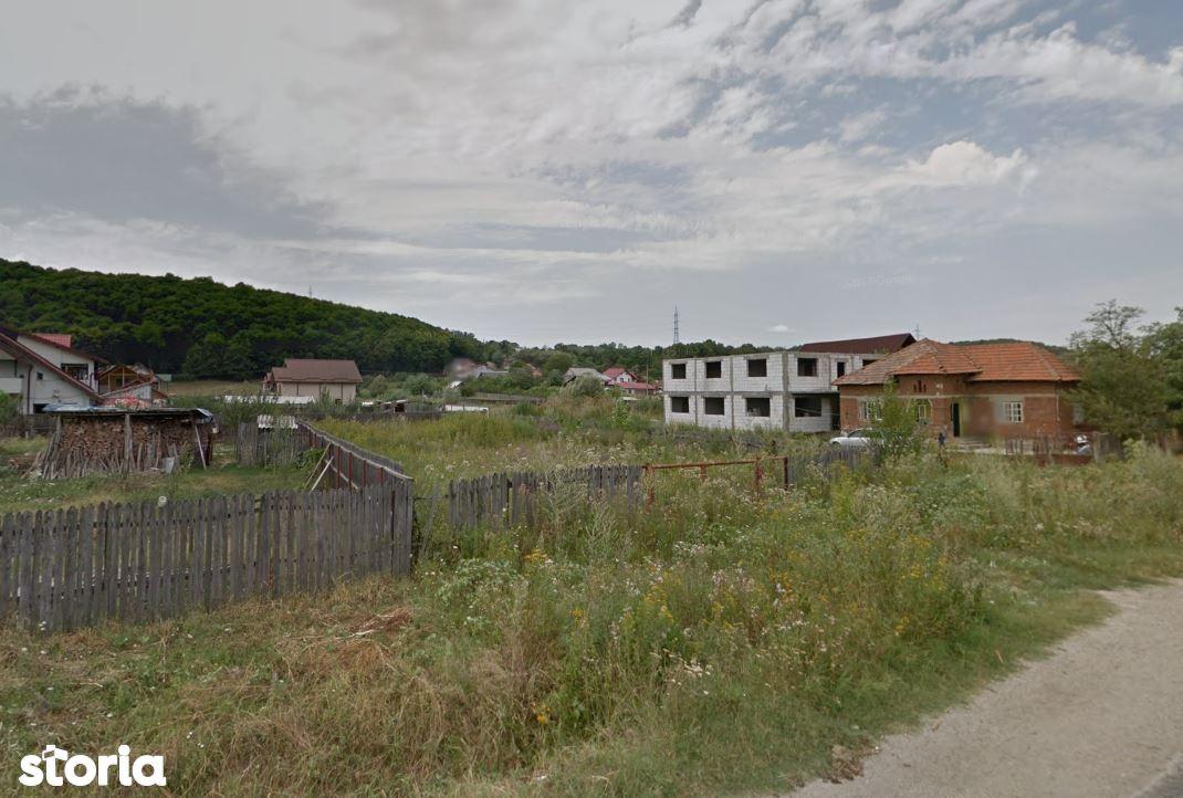 Teren de Vanzare, Argeș (judet), Strada Păișești - Foto 5