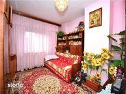 Apartament de vanzare, Ilfov (judet), Strada Mărgăritarului - Foto 5