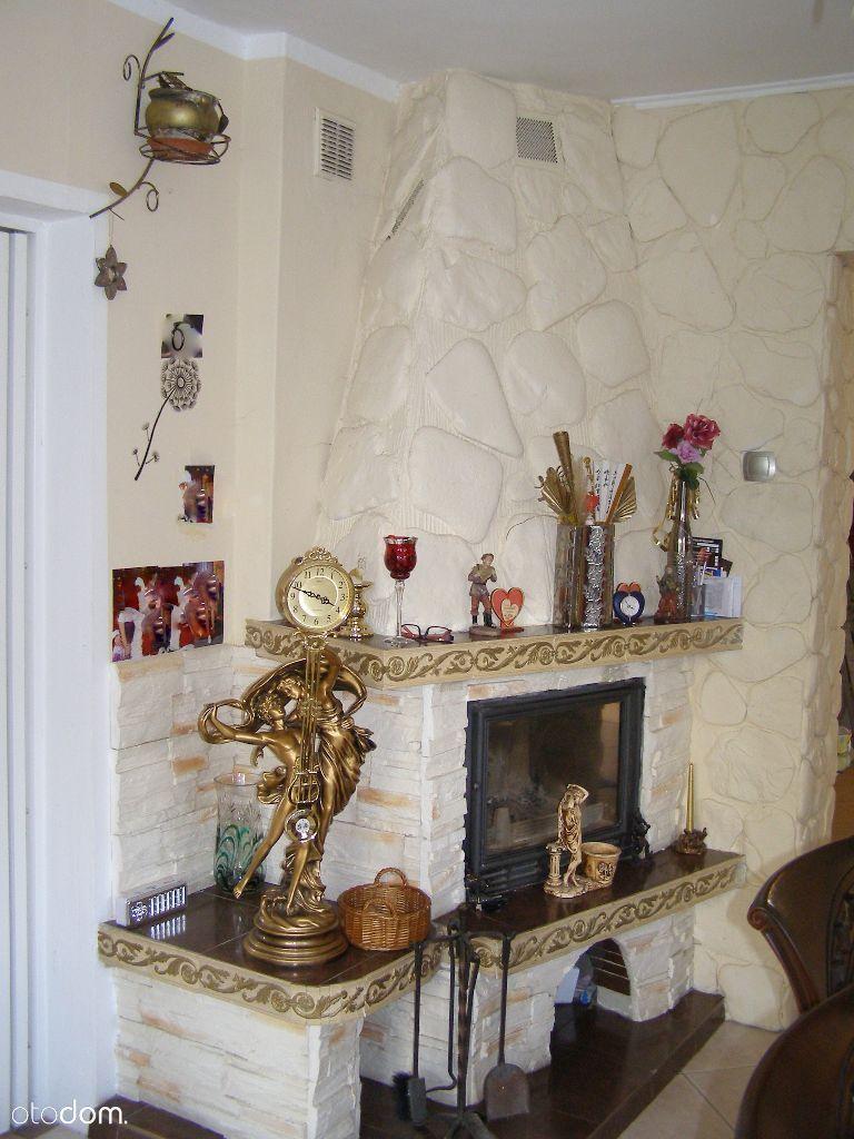 Dom na sprzedaż, Siepietnica, jasielski, podkarpackie - Foto 4