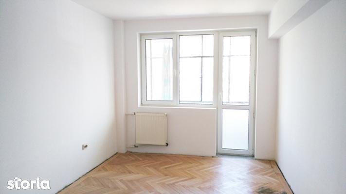Apartament de inchiriat, Prahova (judet), Republicii Vest 1 - Foto 2