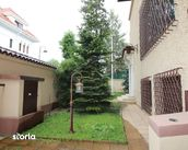 Casa de inchiriat, București (judet), Primăverii - Foto 16
