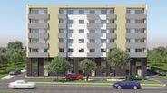 Apartament de vanzare, București (judet), Intrarea Adierii - Foto 6