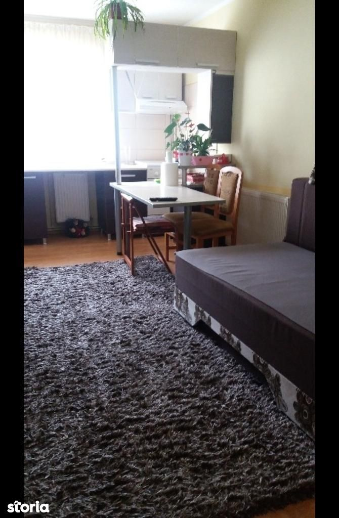 Apartament de vanzare, Cluj (judet), Strada Lombului - Foto 4