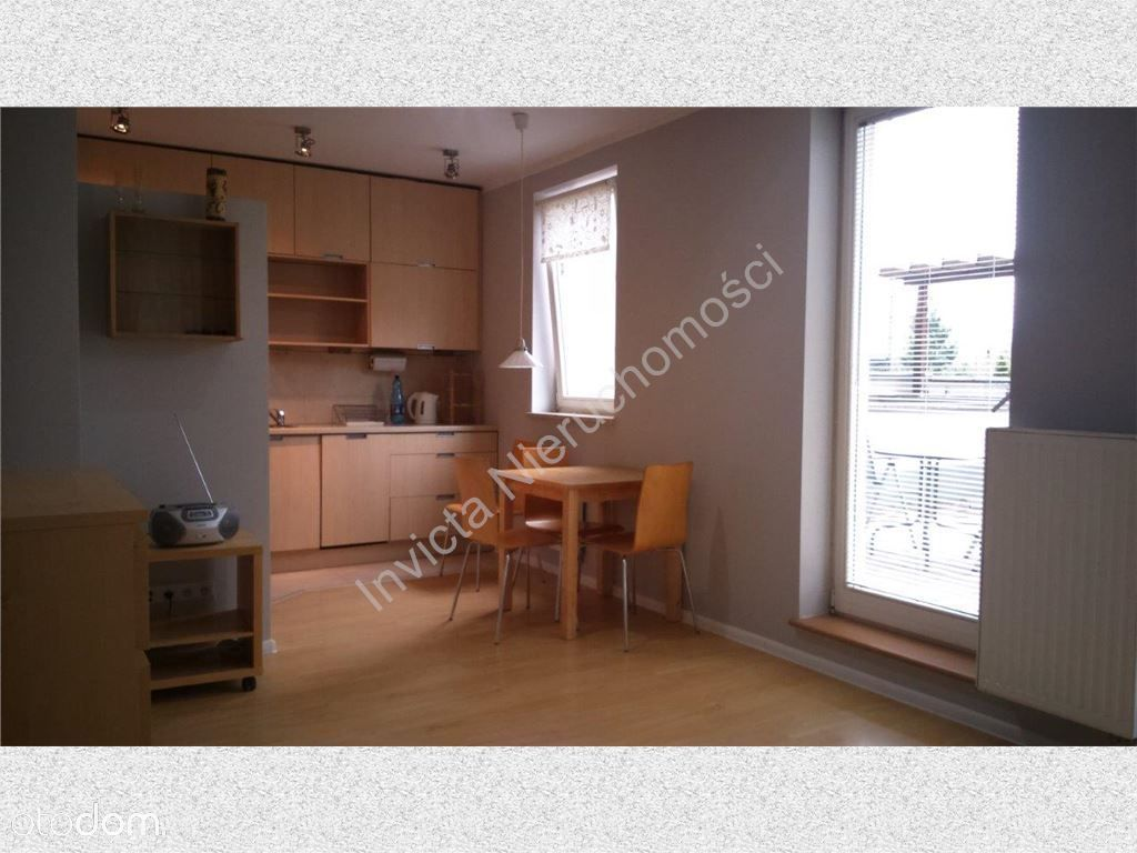 Mieszkanie na sprzedaż, Warszawa, Białołęka - Foto 4