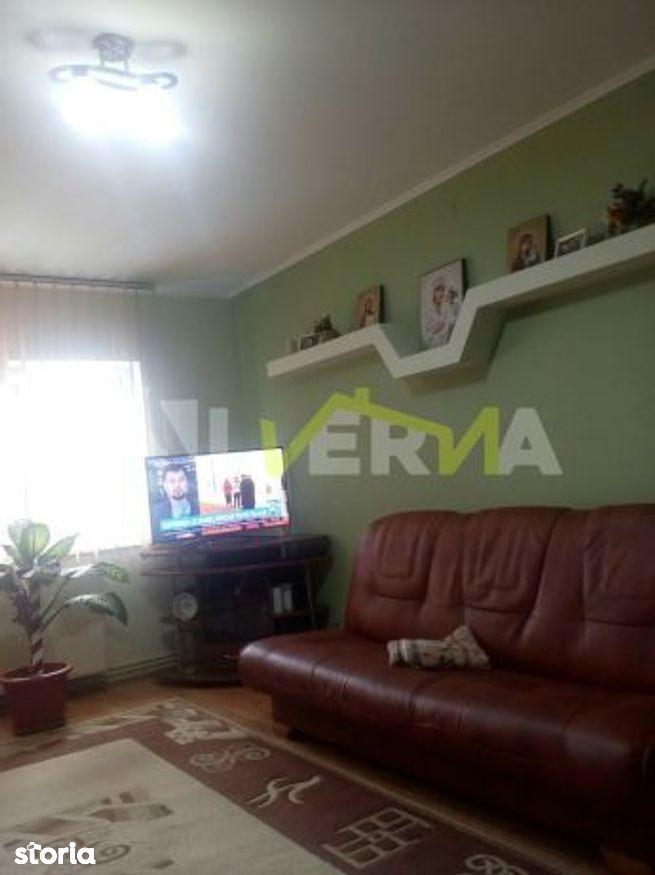 Apartament de vanzare, Sălaj (judet), Păcii - Foto 2