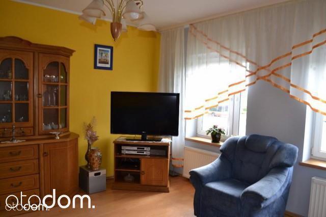 Mieszkanie na sprzedaż, Wałbrzych, dolnośląskie - Foto 1