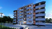 Apartament de vanzare, Vrancea (judet), Focşani - Foto 10