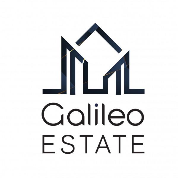 Galileo Estate