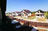 Casa de vanzare, Ilfov (judet), Bulevardul 1 Mai - Foto 12