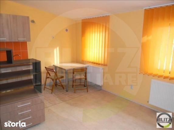 Apartament de inchiriat, Cluj (judet), Strada Octavian Goga - Foto 7