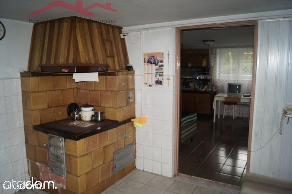 Dom na sprzedaż, Chorkówka, krośnieński, podkarpackie - Foto 15