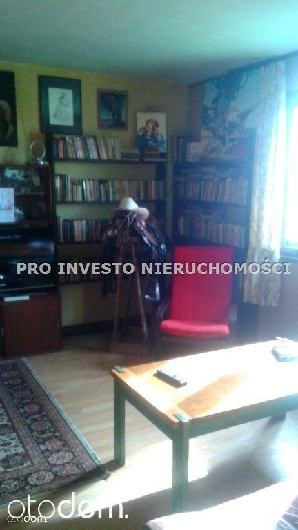 Dom na sprzedaż, Czerlejno, poznański, wielkopolskie - Foto 3