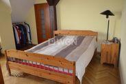 Dom na sprzedaż, Osiek, lubiński, dolnośląskie - Foto 18